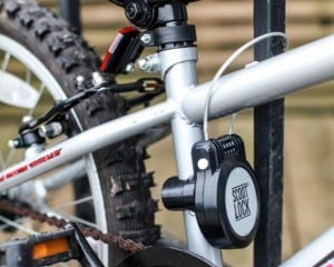 scoot-lock-on-bike