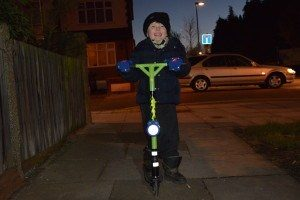 Scoot-Lock-Reflective-Night-time