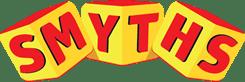 smyths-toys-logo-scoot-lock