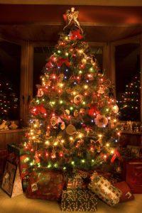 scoot-lock-christmas-present