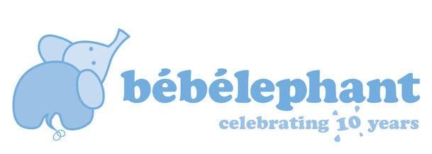 bebe-elephant-distributors-logo