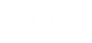 white-scoot-lock-logo
