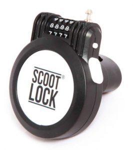 BLACK-SCOOTER-LOCK