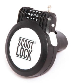 BLACK-SCOOTER-LOCK